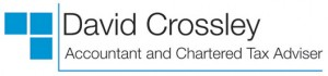 David Crossley – Accountant and Chartered Tax Adviser